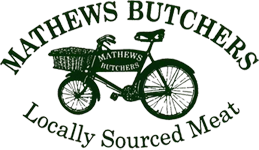 Matthews Butchers